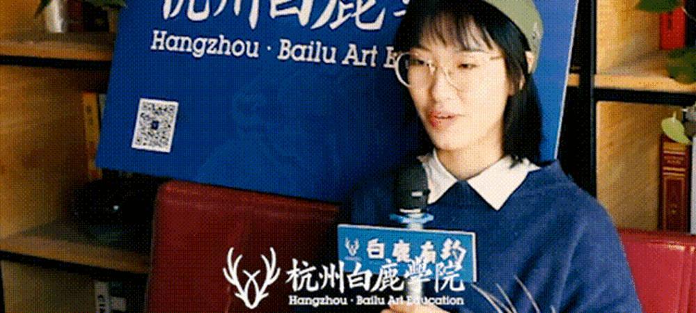 杭州美术培训班优秀学员:舒楚予,11