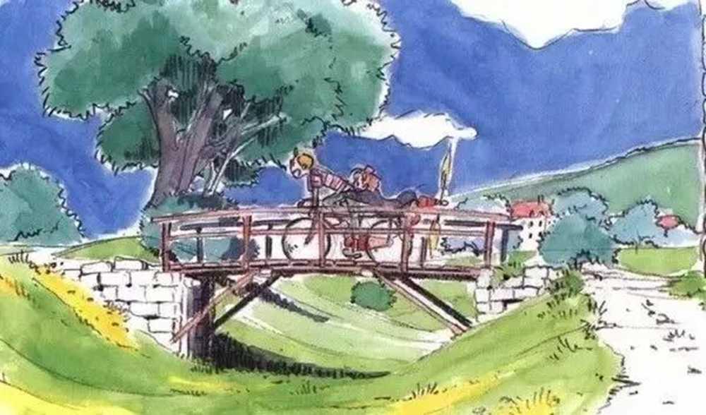 杭州艺考画室深知这十大高薪职业,只有学过美术的才能胜任,35
