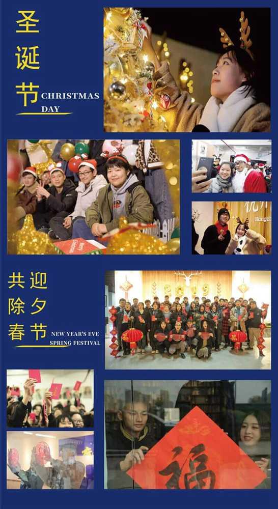 决战美院,乘风破浪 | 2021杭州白鹿学院校考冲刺班招生简章,53