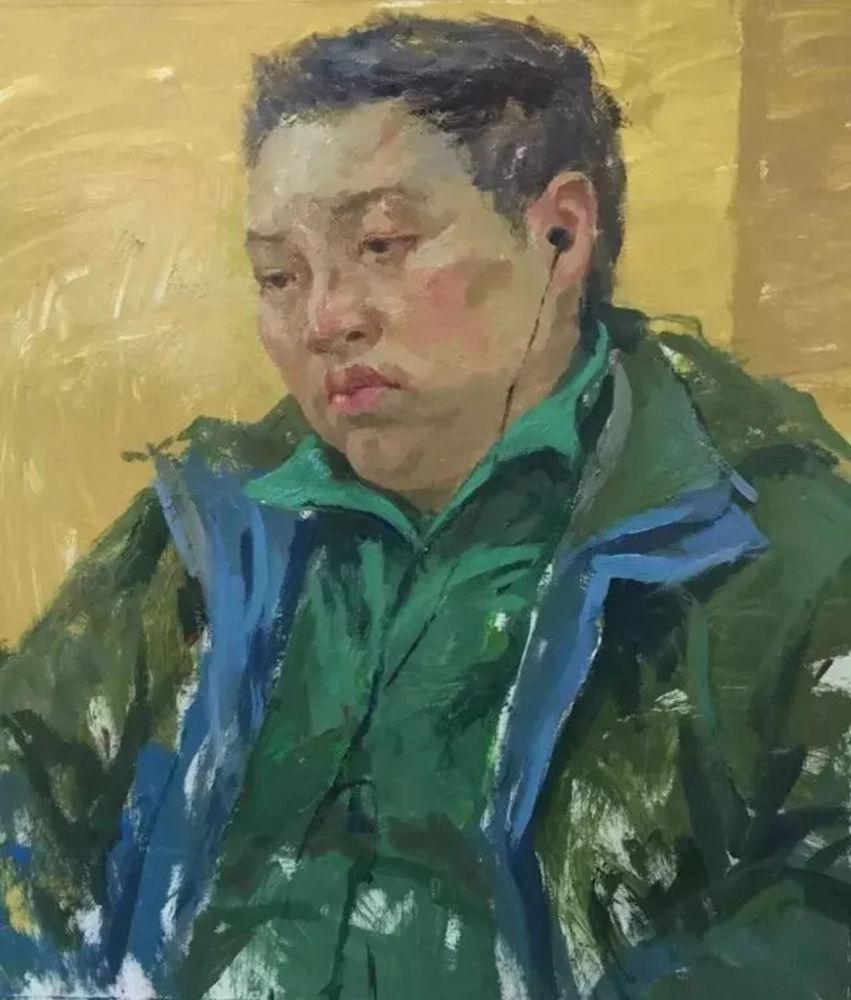 杭州画室,杭州画室色彩培训,杭州美术色彩画室,15