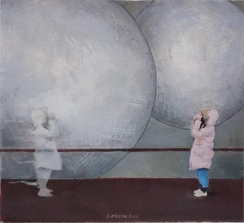 杭州画室,杭州美术培训,杭州美术画室,75