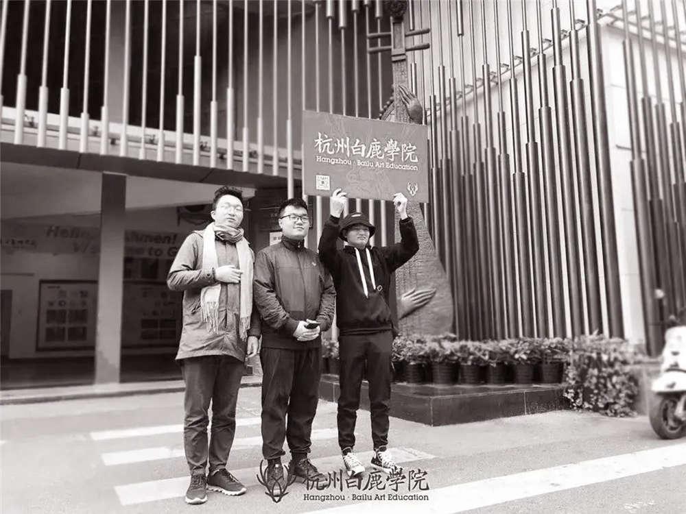杭州画室,杭州艺考画室,杭州美术高考,37