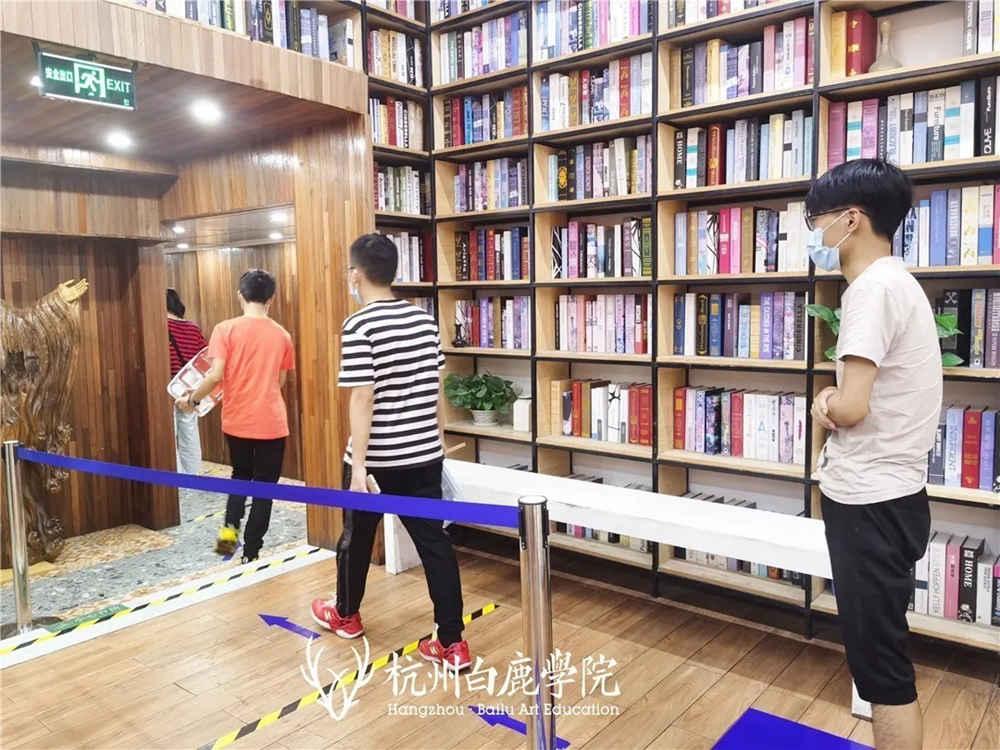 杭州画室,杭州美术培训,杭州画室,37
