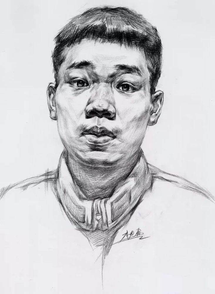 杭州画室,杭州素描培训画室,杭州素描美术培训,11