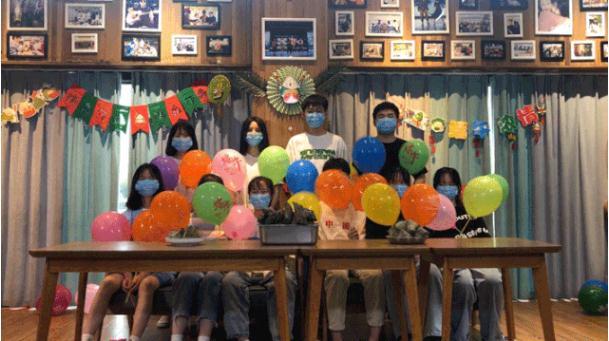 杭州画室,杭州艺考画室,杭州美术画室,47
