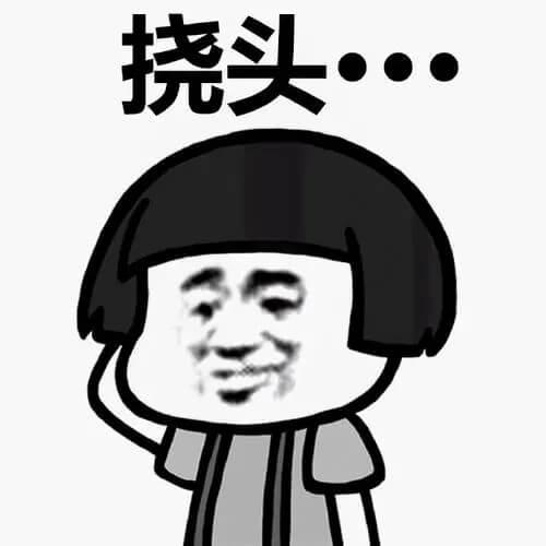 杭州画室,杭州艺考画室,杭州素描培训画室,01