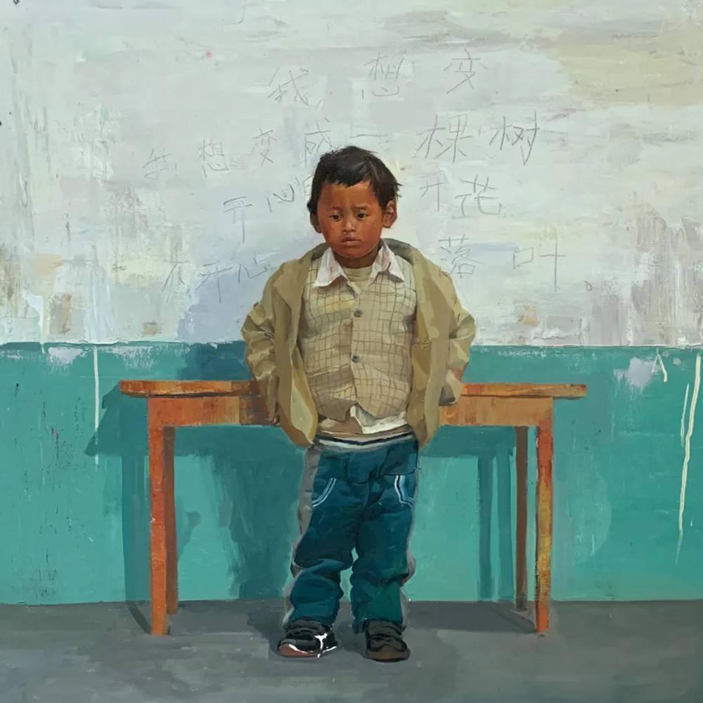 杭州画室,杭州美术培训,杭州美术画室,69