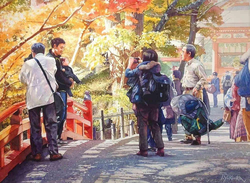 杭州艺考画室,杭州画室,杭州色彩美术画室,10
