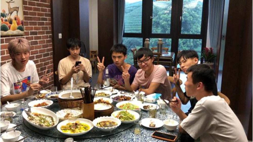 杭州画室,杭州艺考画室,杭州美术培训画室,17