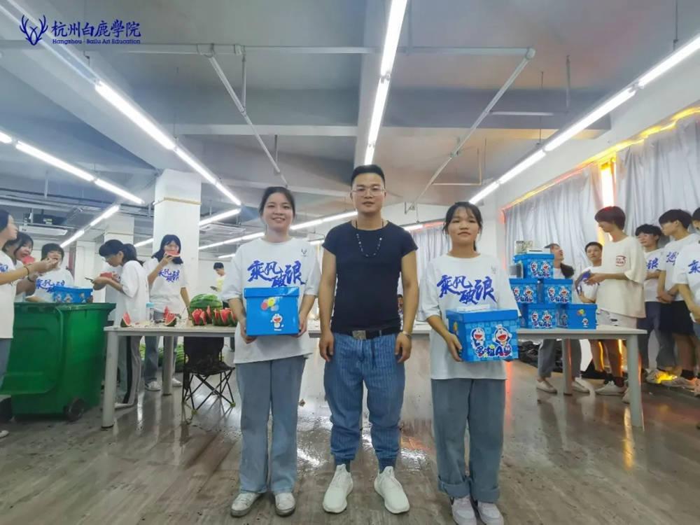 暑期杭州艺考画室关键词,22