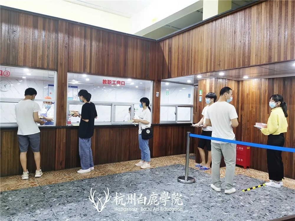 杭州画室,杭州美术培训,杭州画室,40