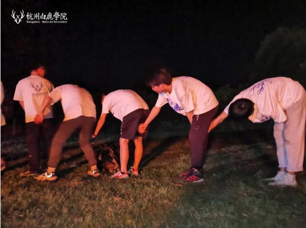 杭州艺考画室这个夏天欠下的宴会债,现在还,36