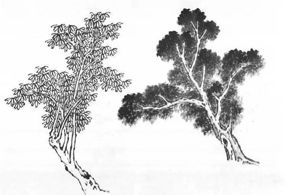 杭州艺考画室告诉美术生该如何突破瓶颈期,09