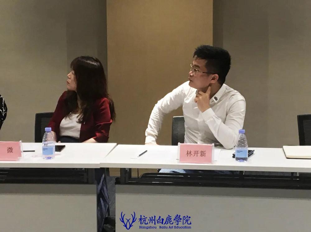 杭州画室,杭州艺考画室,杭州美术培训画室,23