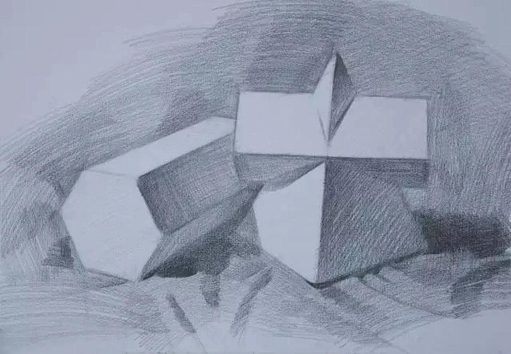 杭州画室,杭州艺考画室,杭州素描培训画室,71