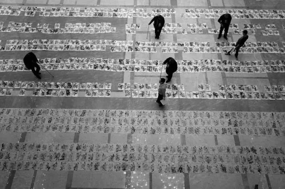 杭州美术培训班整理了各省美术联考分值合集,01