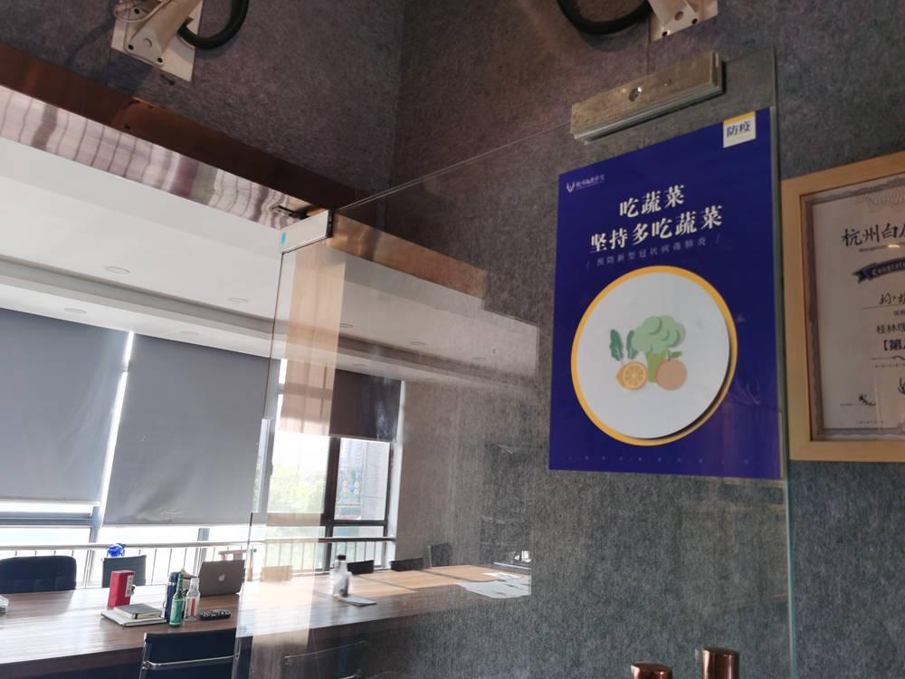 杭州白鹿画室,杭州画室,杭州美术培训,03