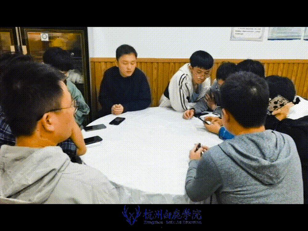 杭州艺考画室白鹿写生季 | 画画的Baby们安全抵达写生地啦,60