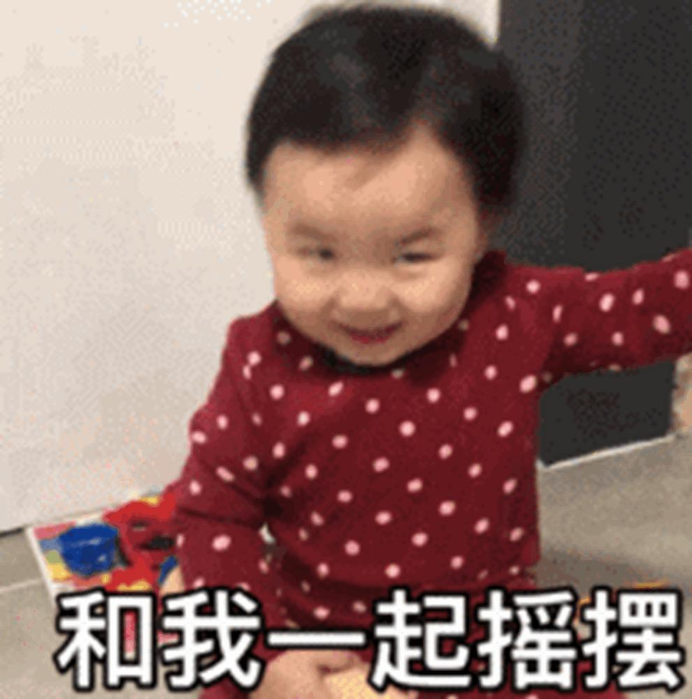 杭州美术培训班白鹿写生季 | 王者小组已诞生?确实有两把刷子,01