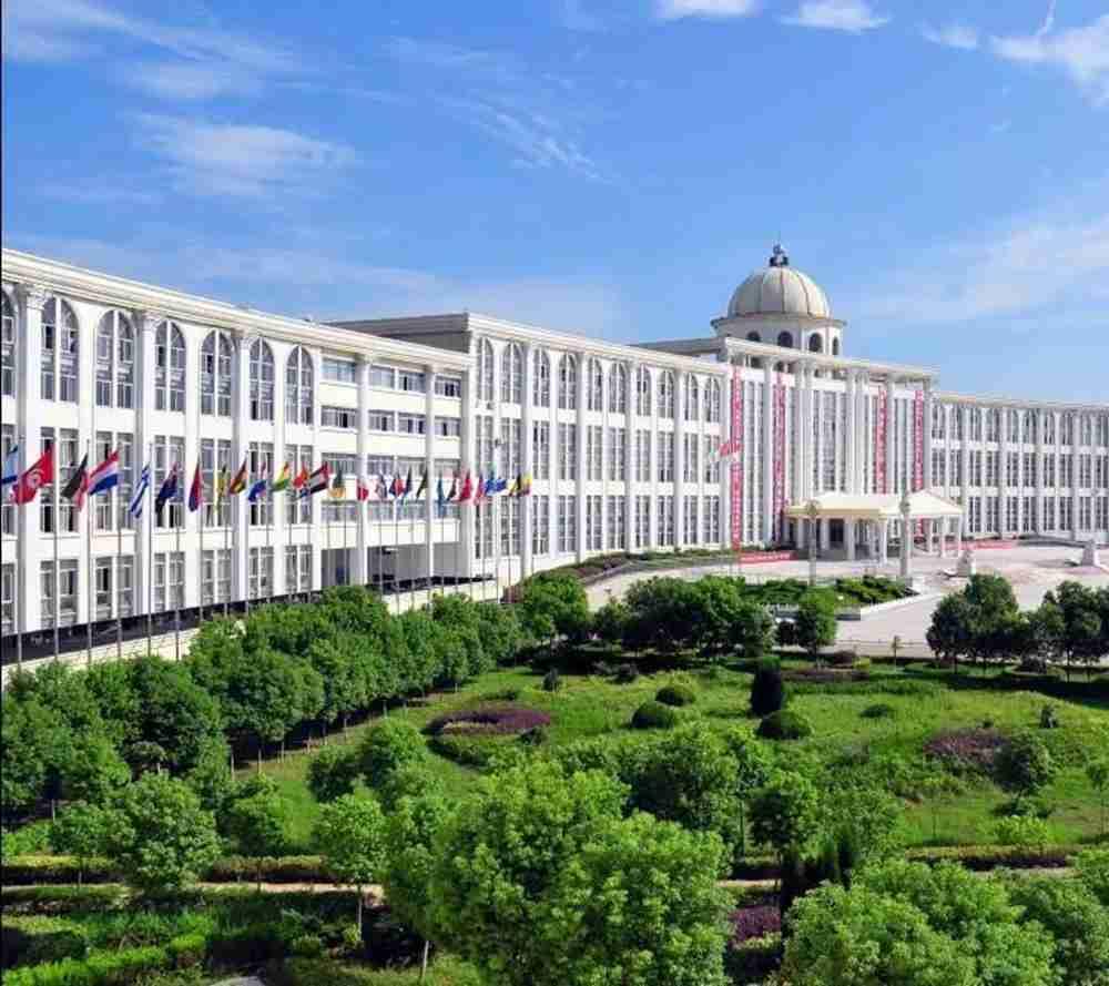 杭州白鹿美术培训班快讯|教育部鼓励2021年采用线上校考,12