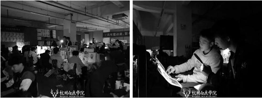 杭州画室,杭州艺考画室,杭州美术培训画室,08
