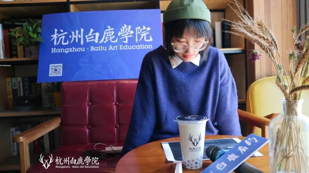 杭州美术培训班优秀学员:舒楚予,13