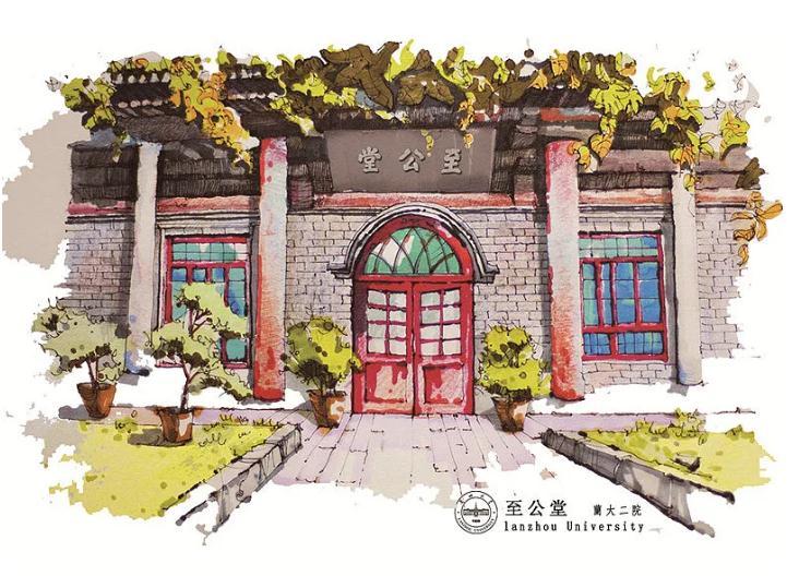 即将进入大学的美术生,杭州艺考画室告诉你有哪些赚钱的路子,10