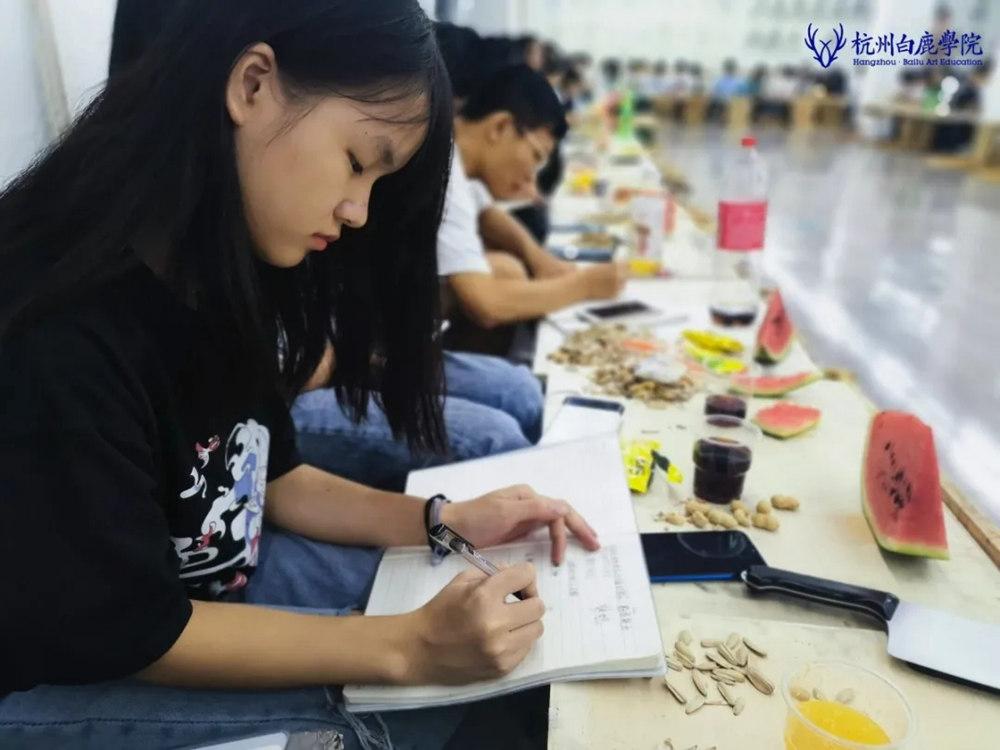 暑期杭州艺考画室关键词,36