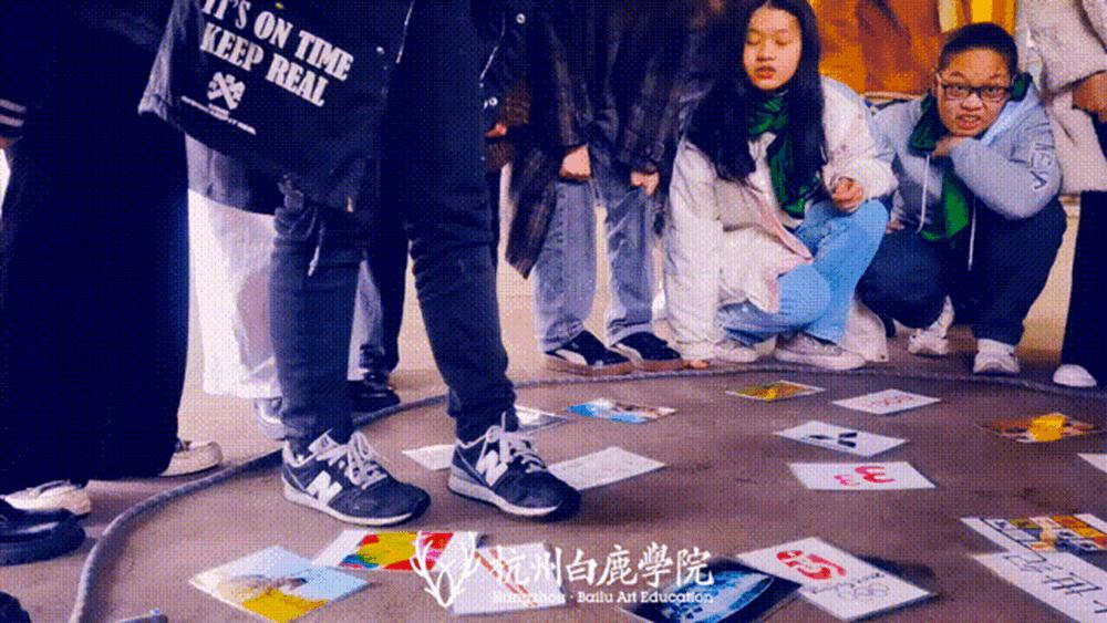 2021统考必胜!横扫千军万马,唯我杭州集训画室白鹿军团,68