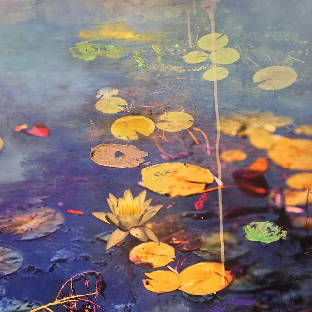 杭州艺考画室,杭州画室,杭州色彩美术画室,34