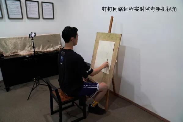 杭州画室,杭州艺考画室,杭州美术校考培训,09