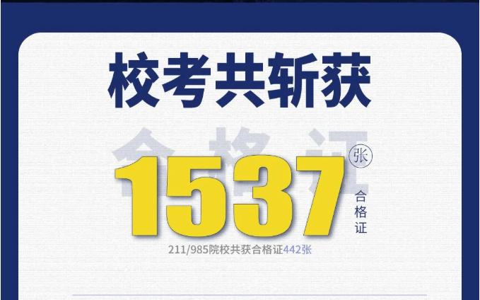 一年一度的美术校考又开始了,虽然受到疫情的情况,但丝毫不影响我们对校考的热情,杭州画室美术校考培训班也开始招生了,如果你有对美术学院的向往,不妨来看看!图十二