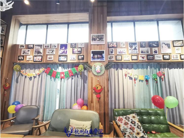 杭州画室,杭州艺考画室,杭州美术画室,36