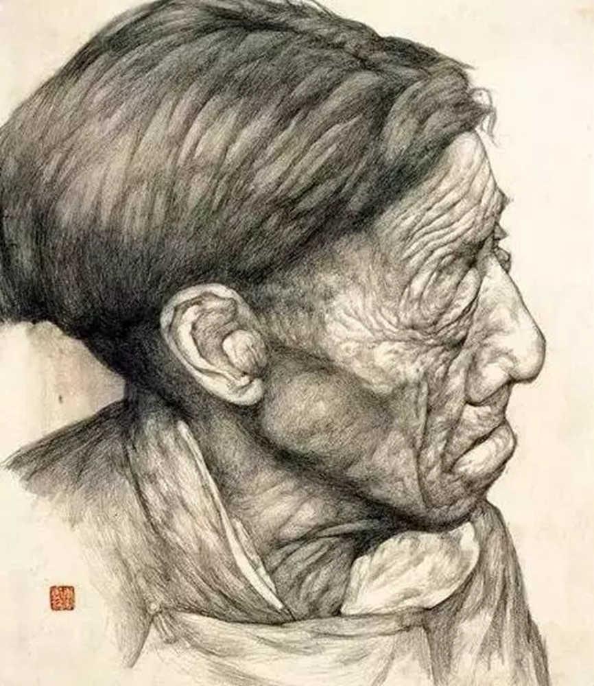 杭州艺考画室,杭州画室,杭州素描培训画室,01