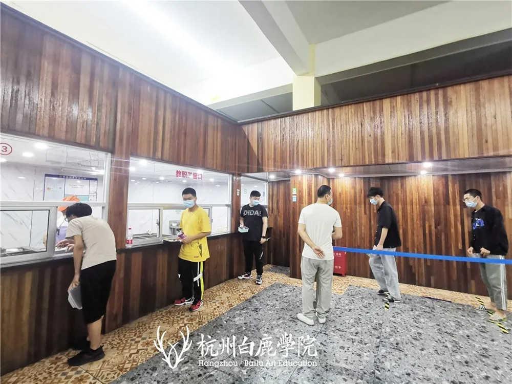 杭州画室,杭州美术培训,杭州画室,41