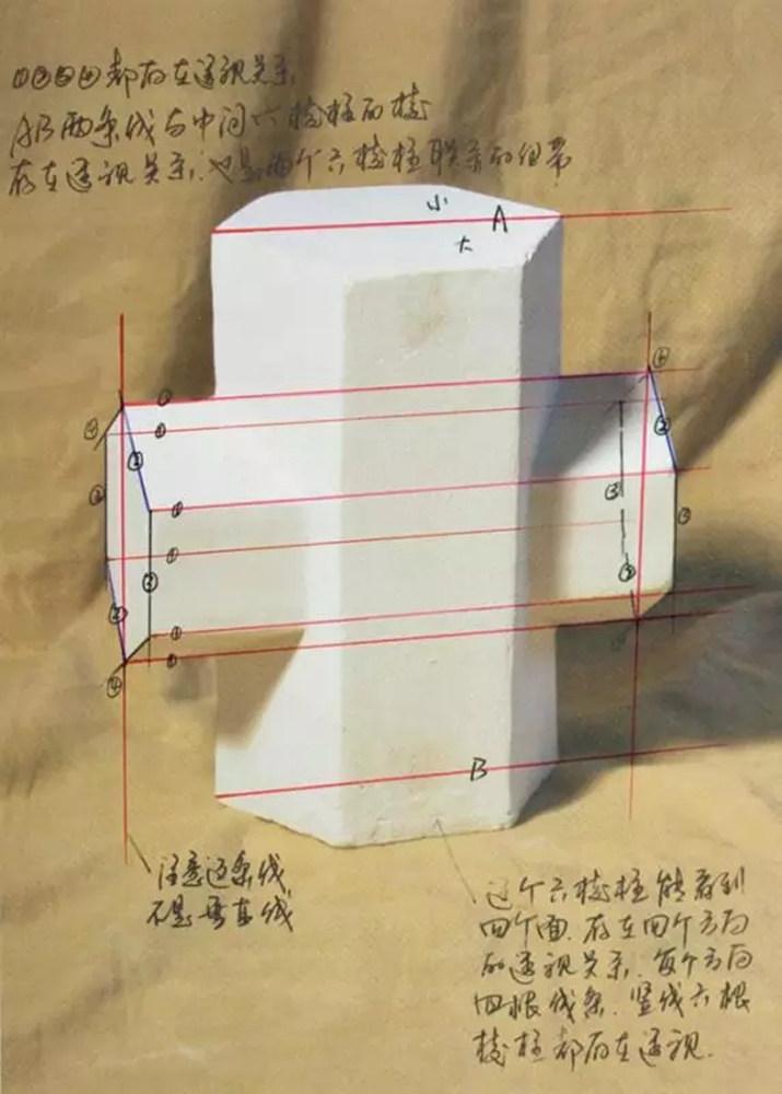杭州画室,杭州艺考画室,杭州素描培训画室,62