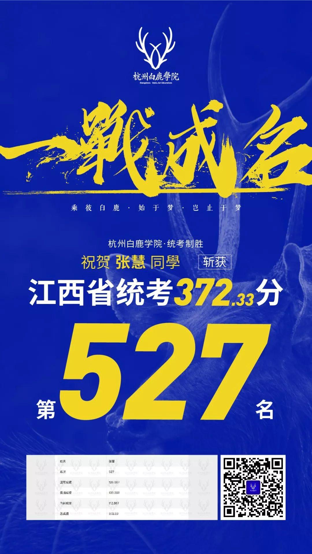 杭州画室,杭州美术培训,杭州联考美术培训,19
