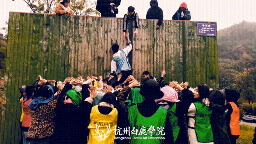 2021统考必胜!横扫千军万马,唯我杭州集训画室白鹿军团,89