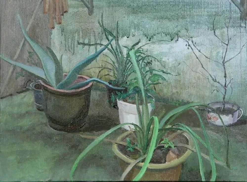 杭州画室,杭州美术培训,杭州美术画室,62
