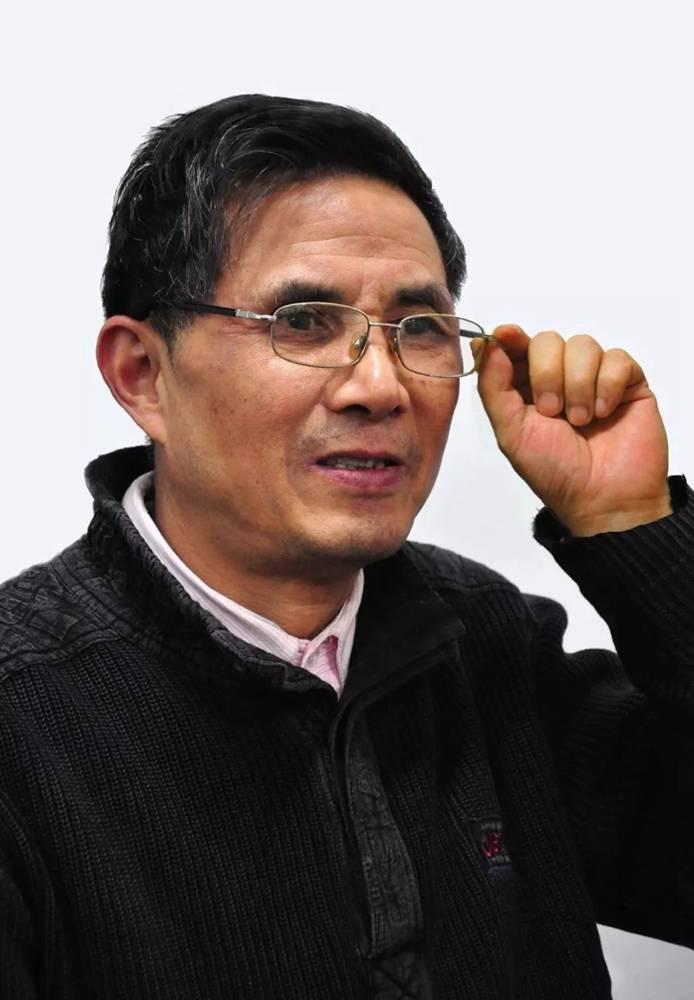 又一省联考时间公布,杭州画室集训老师带大家看看是哪个,08