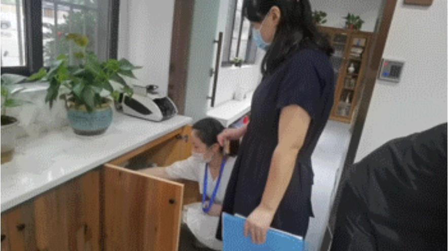 杭州画室,杭州艺考画室,杭州美术培训画室,13