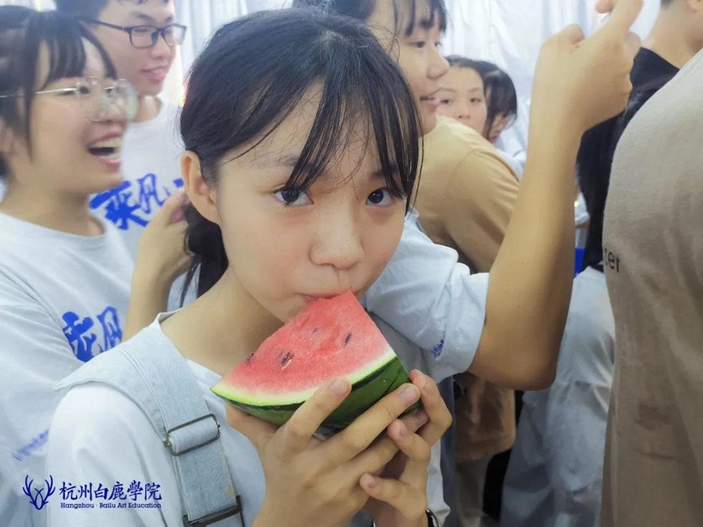 暑期杭州艺考画室关键词,27