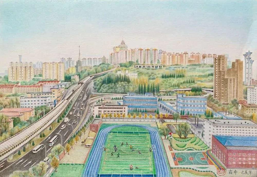 杭州画室,杭州美术培训,杭州美术画室,45