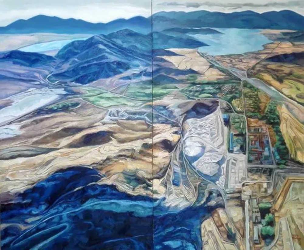 杭州画室,杭州美术培训,杭州美术画室,12