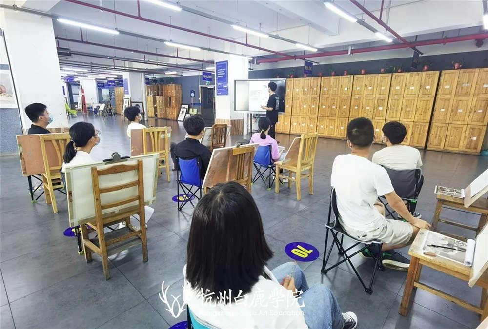 杭州画室,杭州美术培训,杭州画室,25