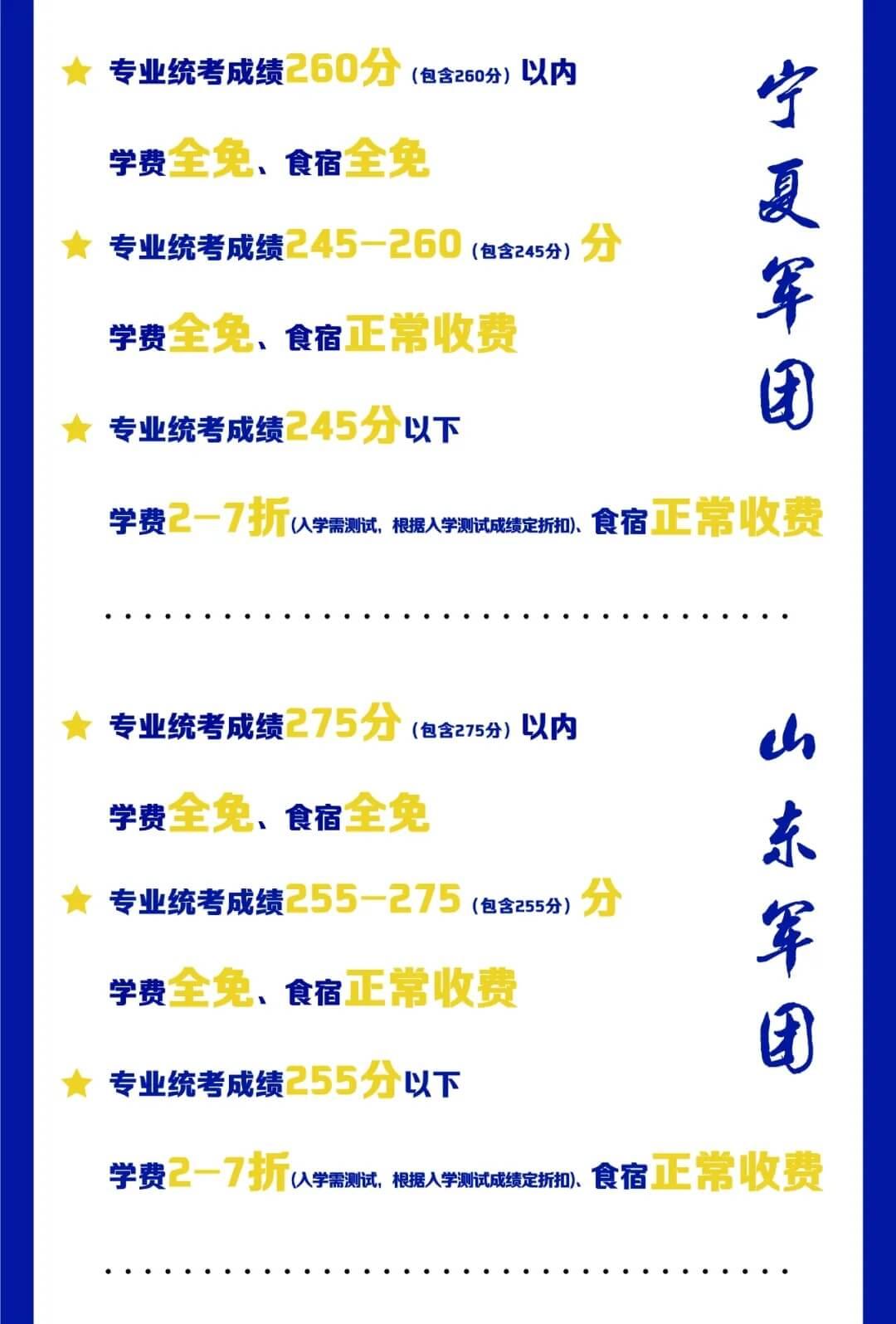 杭州艺考画室,杭州美术培训画室,杭州画室招生,05