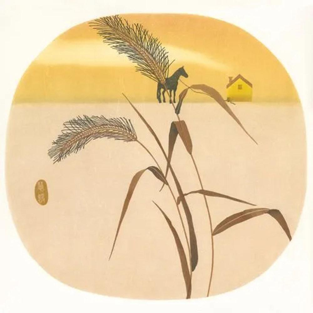 杭州画室,杭州美术培训,杭州美术画室,33