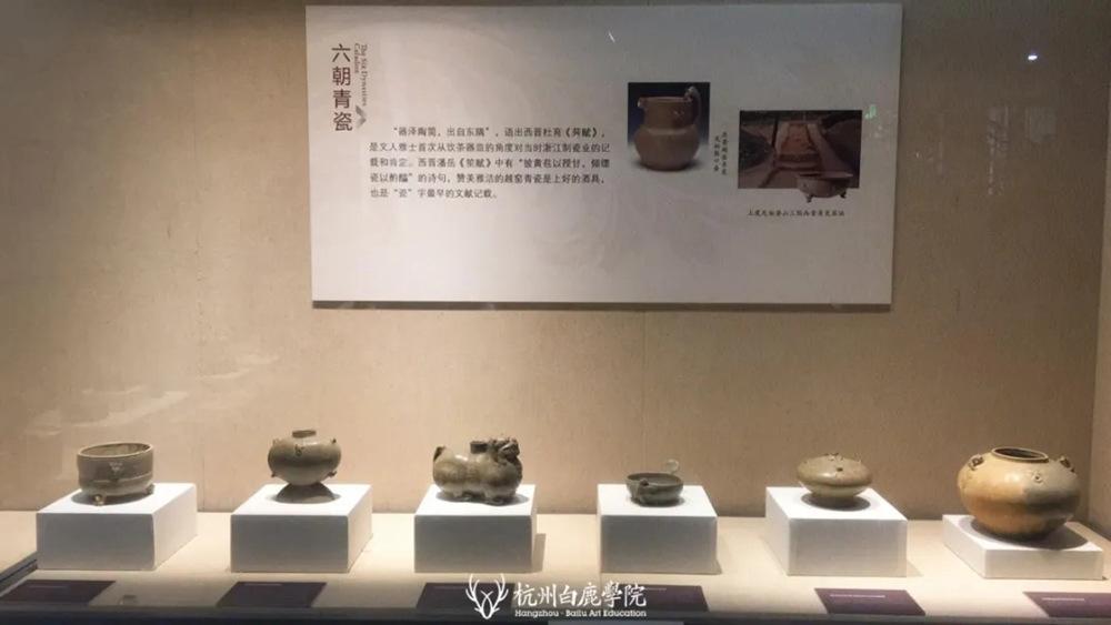 杭州艺考画室暑假班 | 游学致敬抗疫英雄,强国少年未来可期,43