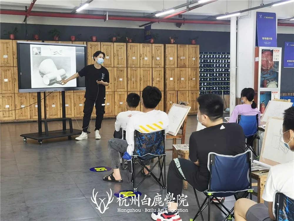杭州画室,杭州美术培训,杭州画室,23