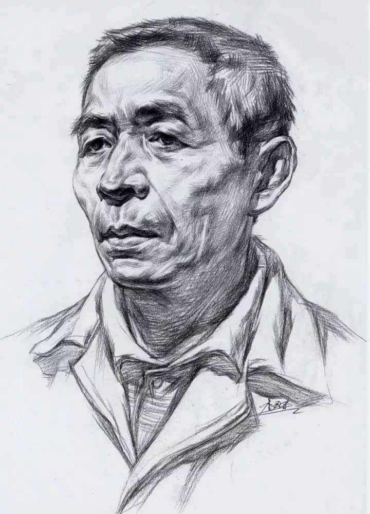 杭州画室,杭州素描培训画室,杭州素描美术培训,41